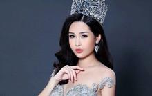 Bộ VH-TT-DL không thể tước vương miện Hoa hậu của Lê Âu Ngân Anh!