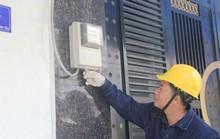 EVN HCMC đổi lịch ghi điện