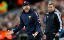 HLV Roma hứa sẽ phục thù Liverpool