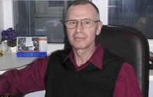 Người chế chất độc ám sát cựu điệp viên Nga bị xe tông cố ý?