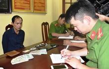 Hay tin Ninh Bình có lễ hội, mò từ An Giang ra để trộm cắp