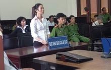 Có 37 luật sư bào chữa, bị cáo được ...12 năm tù