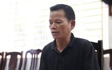 Chủ quán trà đá sát hại nam sinh viên 22 tuổi, ném xác phi tang
