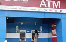 Vụ hack tài khoản Agribank: Chỉ có 12 khách hàng bị mất tiền