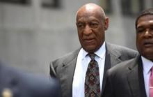 Danh hài Bill Cosby bị kết tội về tình dục
