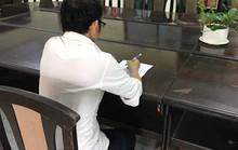 TP HCM: Chủ nhà bị cướp tài sản khi cho trai lạ ngủ qua đêm