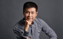 Đạo diễn Lê Hoàng: 20 lý do không nên lấy chồng