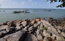 Kiên Giang trục xuất nhóm người truyền đạo lạ ra khỏi huyện đảo