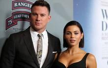 Thêm cặp đôi đẹp Hollywood đường ai nấy bước