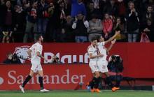 Sevilla - Bayern: Hùm xám lại chết dưới tay CLB Tây Ban Nha?