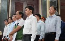 Ngân hàng Quốc Dân kháng cáo toàn bộ bản án sơ thẩm