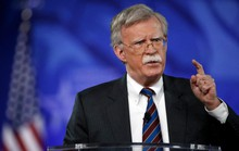 """Mỹ xem xét phi hạt nhân hóa Triều Tiên bằng """"mô hình Libya"""""""