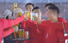 VFF yêu cầu tuyển thủ U23 Việt Nam dùng hình ảnh áo tuyển quốc gia đóng quảng cáo giải trình