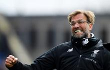 Klopp: Liverpool sẽ tấn công phủ đầu Man City