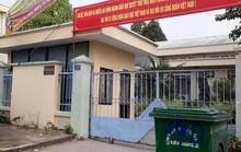 Giám đốc Sở GD-ĐT Kiên Giang bị kỷ luật vì nói xấu người tố cáo