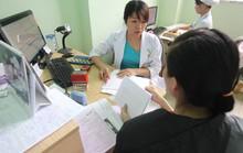 Vụ nhầm thuốc phá thai, bà bầu mất con: Cơ sở y tế nên đổi thuốc?