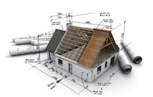 Không có bản thiết kế xây dựng có được chuyển quyền sở hữu nhà?