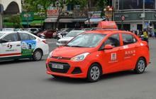 Taxi công nghệ vào cuộc chiến mới