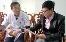 Bị điều động, giám đốc bệnh viện từ chối nhận nhiệm vụ mới
