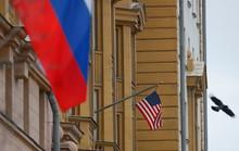 Mỹ trừng phạt giới tài phiệt Nga thân ông Putin