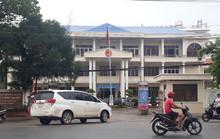 Chủ tịch huyện đảo Phú Quốc chính thức rời ghế nóng