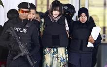 Tòa Malaysia tập trung vào thông tin hộ chiếu Đoàn Thị Hương đi Hàn Quốc