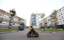 Cán bộ, công chức, viên chức và công nhân được vay mua nhà ở xã hội