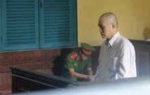 Bán tài sản đã thế chấp ngân hàng, lãnh 12 năm tù