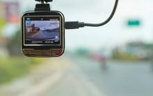 7 điểm tài xế Việt cần nhớ khi mua camera hành trình