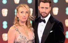 Những cặp đôi lệch tuổi vẫn hạnh phúc ở Hollywood