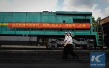 Lợi ích và ảnh hưởng - đích ngắm của Trung Quốc