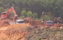 Thừa Thiên - Huế: Doanh nghiệp qua mặt chính quyền