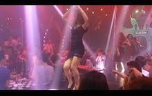 Bóc mẽ kẻ thế chân nơi quán bar, vũ trường ở Đà Nẵng
