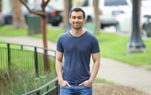 Từng thất bại 20 lần trước khi thành công với startup tỉ đô