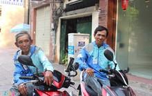 Ngày cuối cùng của Uber tại Việt Nam