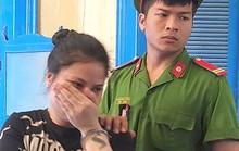 Án tử cho cô gái giao dịch với người đàn ông Trung Quốc bí ẩn