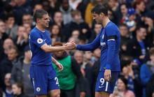 Azpilicueta: Vô địch FA Cup cũng không thể cứu Chelsea