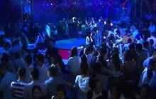 TP HCM: Cứ đụng đến quán bar, vũ trường là có ma túy