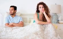 Điều gì xảy ra nếu con người không quan hệ tình dục?