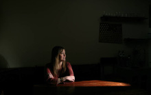 Sống sót sau xả súng: Ác mộng của người ở lại