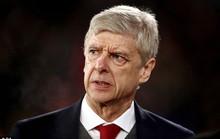 Wenger bị chỉ trích thiếu tôn trọng vụ Aubameyang