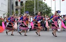 Sau festival, du lịch Huế có khởi sắc?