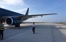 Vụ hạ cánh nhầm đường băng ở Cam Ranh: VNA xin lỗi hành khách chuyến bay VN7344