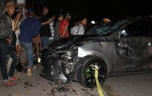 27 người chết vì tai nạn giao thông trong ngày cuối kỳ nghỉ lễ