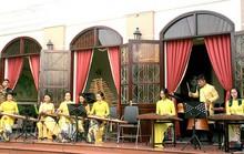 Nhạc viện TP HCM tuyển thẳng thí sinh đoạt giải chuyên nghiệp quốc tế