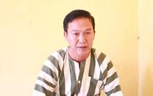 Mất trắng vì tin lời hứa đưa đi lao động ở Hàn Quốc