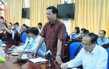 Cựu giám đốc BV Hòa Bình xuất cảnh trước phiên xử vụ 8 người chạy thận tử vong