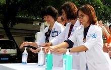 6,5 triệu người chết vì nhiễm khuẩn huyết mỗi năm