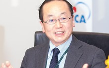 Doanh nghiệp tư nhân có thể vay vốn ODA Nhật Bản