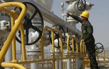 Thế khó của Nga trên thị trường dầu mỏ